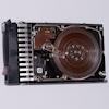 iNTERFILE Datenrettung - Datenwiederherstellung von Festplatte
